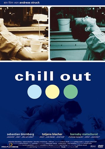 Chill Out -- via Amazon Partnerprogramm