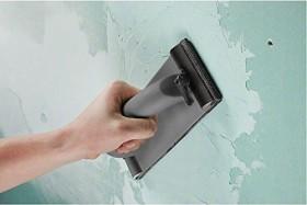 Bosch Professional Schleifgitter 115x280mm K120, 5er-Pack (2608608N29)