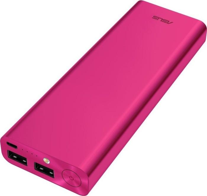 ASUS ZenPower Ultra pink (90AC00M0-BBT021)