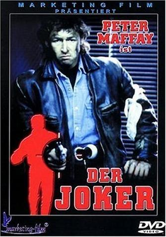 Der Joker -- via Amazon Partnerprogramm