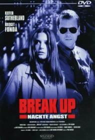 Break Up - Nackte Angst (DVD)