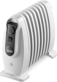 DeLonghi TRNS0808M oil filled radiator