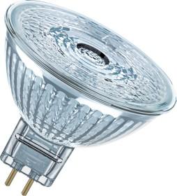 Osram Ledvance LED Star MR16 20 36° 3.4W/827 GU5.3 (431799)