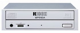 Ricoh MP5163A-DP Retail