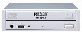 Ricoh MP5163A-DP retail