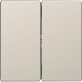 Merten System Design Wippe, sahara (MEG3400-6033)