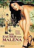 Der Zauber von Malena