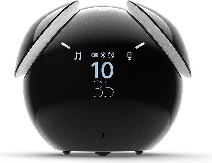 Sony BSP60 schwarz