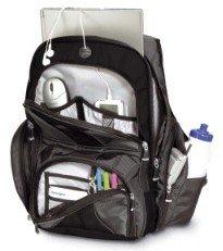 Kensington Contour backpack (1500234)