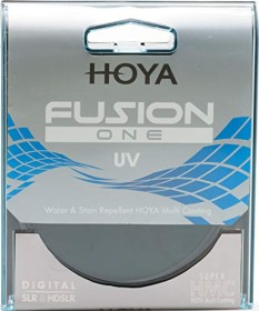Hoya Fusion One UV 62mm (YSFOUV062)