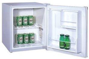 Kleiner Kühlschrank Preisvergleich : Eurotech kb mini kühlschrank heise online preisvergleich