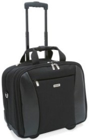 "Port Designs Executive Zürich 15.4"" Trolley (110231)"