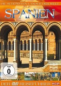 Die schönsten Länder der Welt: Spanien