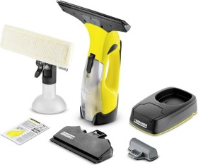 Kärcher WV5 Plus Non-Stop Cleaning Kit (1.633-447.0)