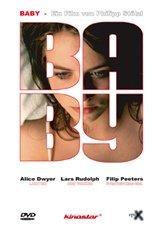 Baby (DVD)