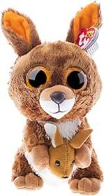 TY Beanie Babies Kipper 15cm (37160)