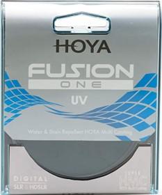 Hoya Fusion One UV 72mm (YSFOUV072)