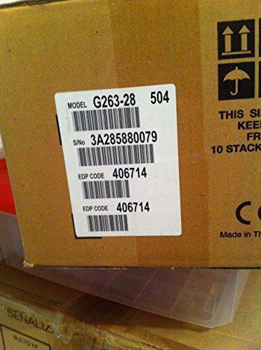 Ricoh DMK610K Wartungskit 220V (402347) -- via Amazon Partnerprogramm