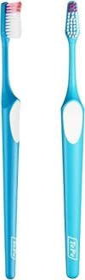 TePe Nova toothbrush, x-soft