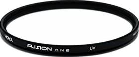 Hoya Fusion One UV 77mm (YSFOUV077)