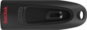 SanDisk Ultra 256GB black, USB-A 3.0 (SDCZ48-256G-G46)