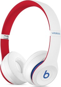 Apple Beats Solo3 Wireless Beats Club Collection weiß (MV8V2ZM/A)