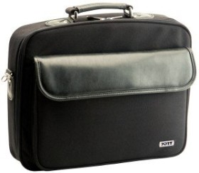 "Port Designs Basic S15 15"" carrying case (105054)"