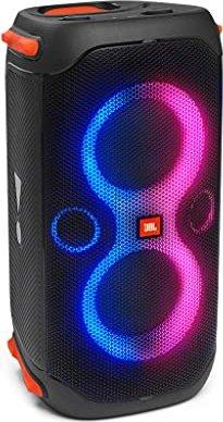 JBL PartyBox 110 (JBLPARTYBOX110EU) -- via Amazon Partnerprogramm