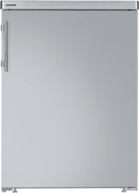 Liebherr TPesf 1714-22 Comfort table top refrigerator (992713151)
