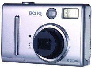 BenQ DC C30 (98.T3267.90E)