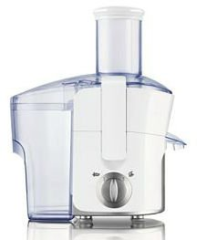 Philips HR1854 Juicer