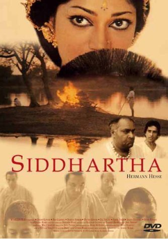 Siddhartha -- via Amazon Partnerprogramm