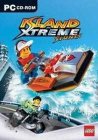 Island Extreme Stunts (PC)