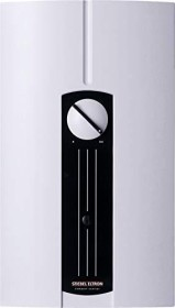 Stiebel Eltron DHF13C Elektro-Durchlauferhitzer