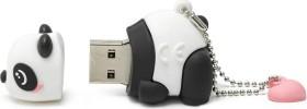 Legami USB Flash Drive panda 16GB, USB-A 3.0 (VUSB0003)
