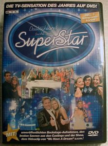 Deutschland sucht den Superstar -- provided by bepixelung.org - see http://bepixelung.org/8619 for copyright and usage information