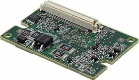 LSI CacheVault LSICVM02 (LSI00418)
