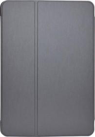"Case Logic SnapView 2.0 für Galaxy Tab A 9.7"" grau (CSGE-2187-GRAPHITE)"