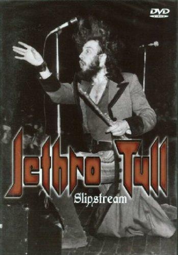 Jethro Tull - Slipstream -- via Amazon Partnerprogramm