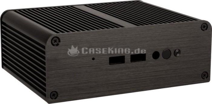 © caseking.de