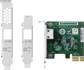 QNAP QXG-2G1T-I225, 1x RJ-45, PCIe 2.0 x1