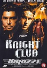 Knight Club (DVD)