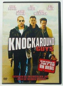 Knockaround Guys -- © bepixelung.org