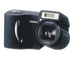 Casio QV-2800UX