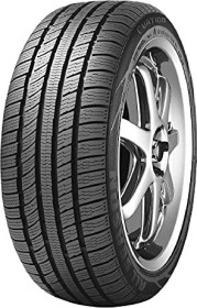 Ovation Tires VI-782 AS 185/55 R14 80H