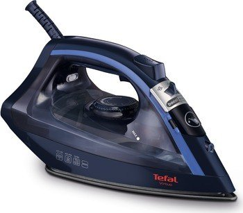 Tefal FV1713 Virtuo steam iron