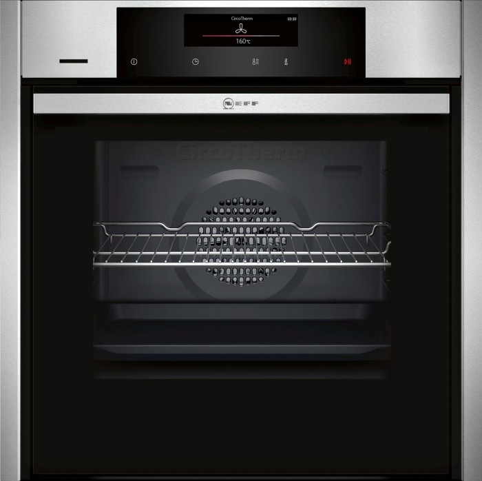 Neff N90 CFT1624H oven (B46CT64H0)