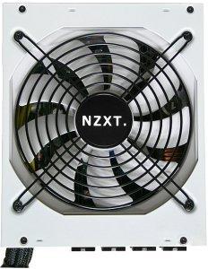 NZXT HALE90 850W ATX 2.2