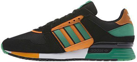 adidas zx 47 1/3