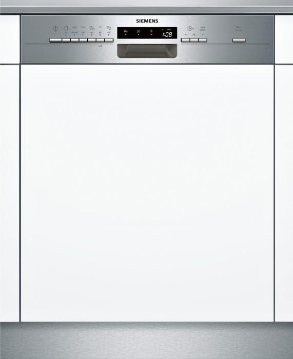 Siemens iQ300 SN536S00AE